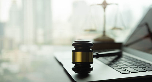 How ServiceNow Improves IT Operations in Law Firms