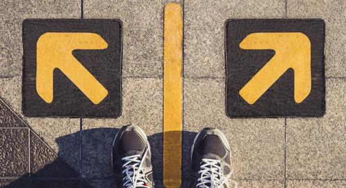 Customization vs. Configuration in ServiceNow
