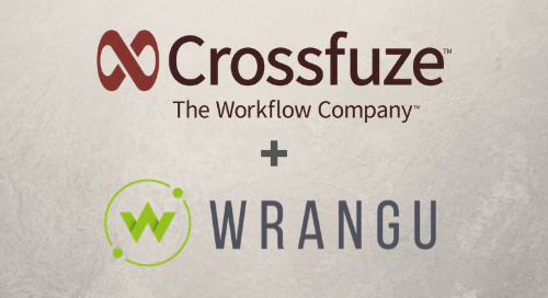 Crossfuze and Wrangu Announce Strategic Partnership