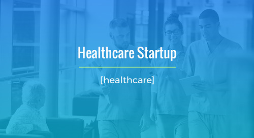 Recruiting For Healthcare Startup Amidst Rapid Growth
