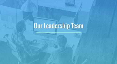 Learn More About The Execu|Search Group's Leadership Team