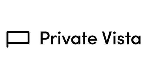 Chicago & Hinsdale Wealth Management Firms Merge into Private Vista, LLC