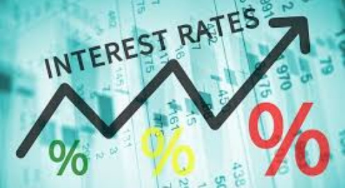 """Interest Rates: The Good, the Bad, and the Ugly"" by Randy Porzel, Private Vista Advisor"