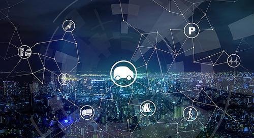 Siemens AG powers their digital transformation initiative - SmartStorage