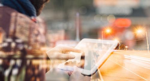 10 melhores práticas de API que impulsionam o sucesso digital