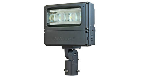 Predator PSLED Flood Light