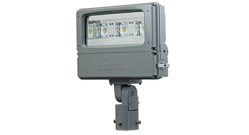 AEL ACP0 LED Flood Light