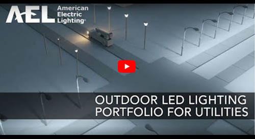 AEL Utility Portfolio Video