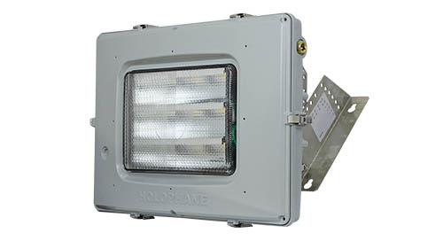 TunnelPass LED Large gets Gen 2 Upgrade