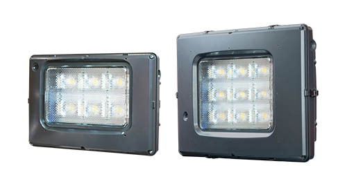 Predator® LED Gets Breakthrough Upgrade