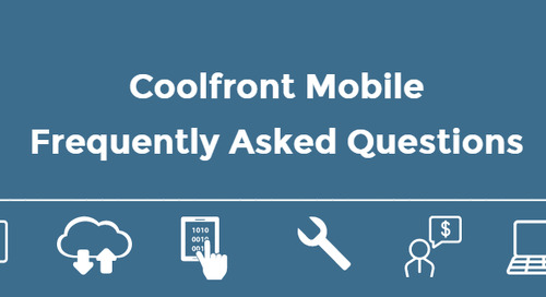 Coolfront Mobile