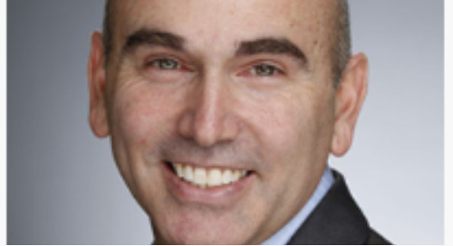 Fortinet's Anthony Giandomenico on Attack Trends Agencies Should Keep in Mind