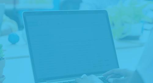 Technology Partners: Salesforce, Tableau & Snowflake