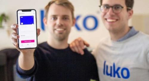 Luko construit sa stratégie de données et ses services innovants sur Snowflake