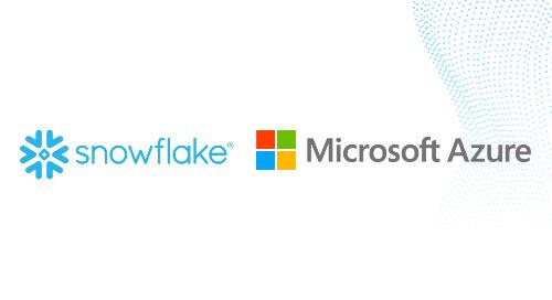 Webinar: Snowflake on Azure