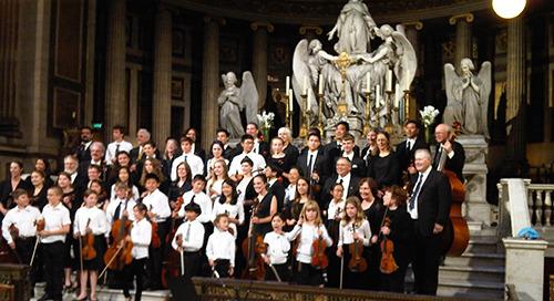 Elementary Strings Program December