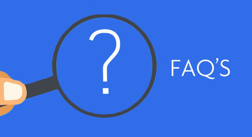 Director FAQ