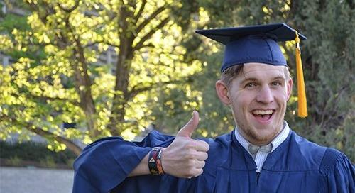 NEW Rewards Program for Directors: Graduate Level Professional Development Credits for Recertification