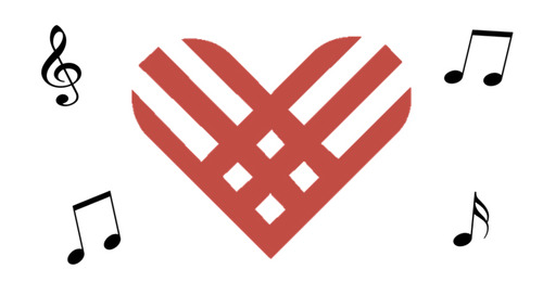 5 Ways to Support Music Education this Giving Tuesday