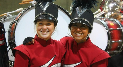 Band Director Tips: Know Your Community