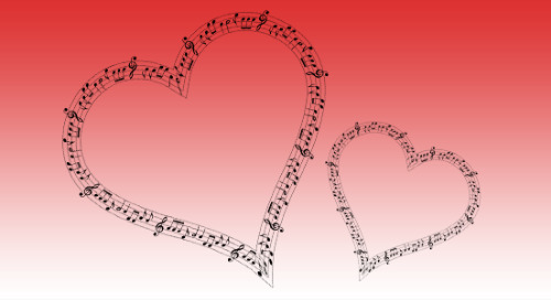 Singing Valentines: How to Raise Money for Your Music Program
