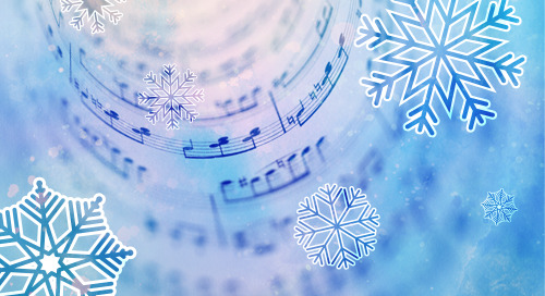 10 Things Music Teachers Can Do to Take Advantage of Snow Days