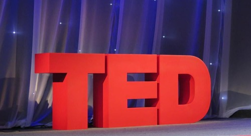 The 10 Best TED Talks About Music