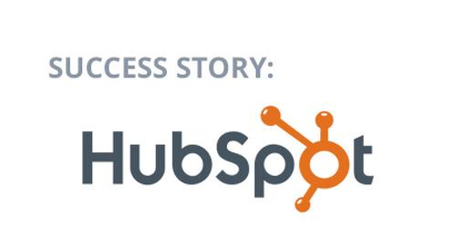 HubSpot Slashes Time Spent Qualifying Flood of Inbound Leads