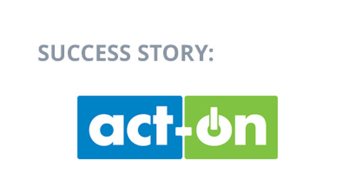 Act-On Uncovers 35 Hidden Opportunities With Technology Data