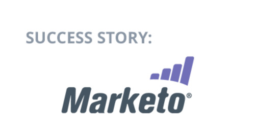 Marketo Achieves Unrivaled Competitive Intelligence With Datanyze