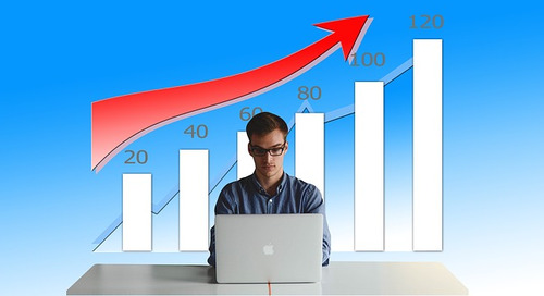 How To Onboard and Prepare Your SDRs For Long Term Growth