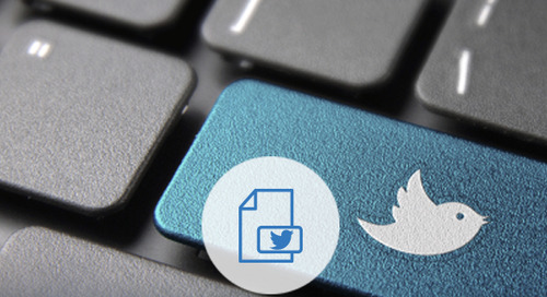A Video Guide To Scraping Twitter For Lead Generation