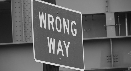 How SaaS Companies Are Approaching Sales All Wrong