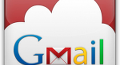 17 Gmail Shortcuts Every SDR Should Know