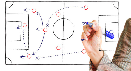 3 Proven B2B Strategies All B2C Brands Should Use