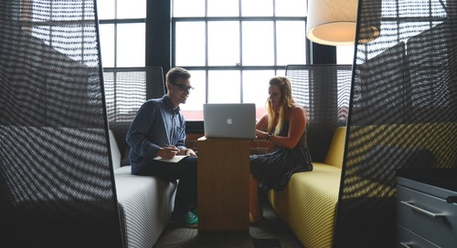 How to Turn Cold Emails Into Meetings
