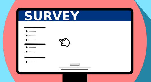 How To Use Customer Research Surveys To Build Realistic Personas