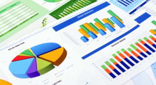 5 Simple Salesforce Reports To Measure Your Sales Development Team