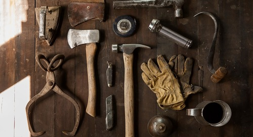 7 Of The Best Sales Tools (That You're Not Already Using)