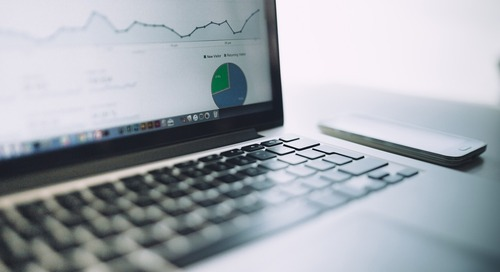 9 Sales Analytics Metrics You Really Need To Track