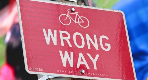 5 Ways Sales Ops Planning Goes Wrong (and how to fix it)