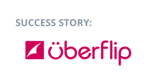 Uberflip Improves Lead Scoring And Refines Account-Based Process Using Datanyze