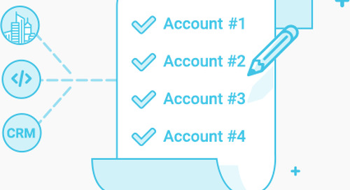 12 Targeting Reports Everyone Should Try