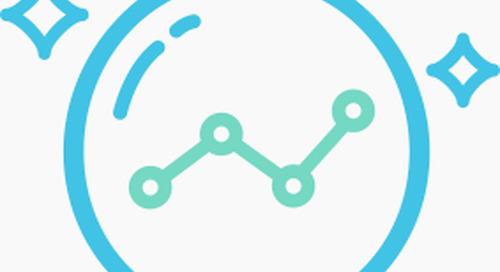 5 Ways To Use The Datanyze API