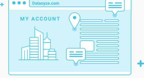 Getting Started with the Datanyze Chrome Extension