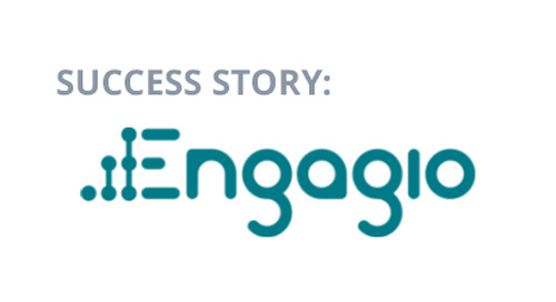 The Data Powering Engagio's Account-Based Everything Approach