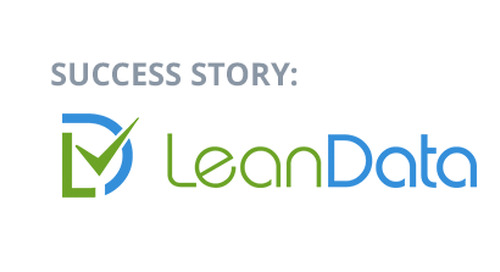 LeanData Takes A Data-Driven Sales Approach