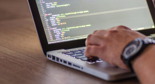 Why All Digital Marketers Should Learn to Code