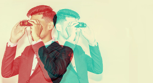 How to Spy on Your Competitors' Customers (And Use What They Tell You to Increase Sales)