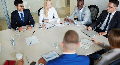 Want Better Sales Staff? Focus On The Ones You Already Have